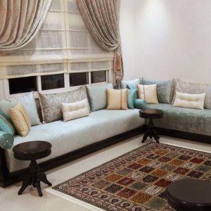 salon-marocain-min